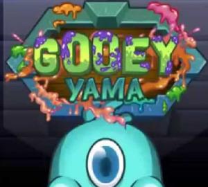 Gooey Yama