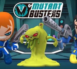 Test mutante 2