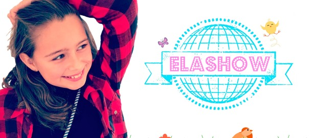 Elashow en Flooxer